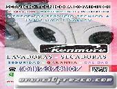 Técnicos de LAVADORAS KENMORE 98109135 en surco