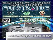 Servicio Técnico de LAVADORAS FRIGIDAIRE a Domicilio 7378107 en surco