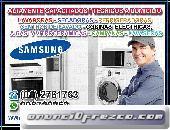 Quality«Reparacion de lavadoras»(Samsung«(2761763-Rimac