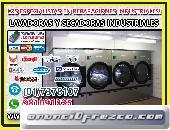 SERVICIO TECNICO LAVADORAS INDUTRIALES (( SPEED QUEN)) 998722262 Surco