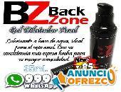 Bz Back Zone Gel Dilatador Anal / Sexshop Miraflores - Surco - Lince