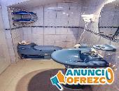 ALQUILER DE MINI DEPARTAMENTOS AMOBLADOS EN LIMA-SAN MIGUEL