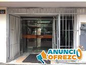 ALQUILO OFICINA AMOBLADA COMPARTIDA- MIRAFLORES