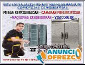 IMMEDIATE! REPARACIÓN: VISICOOLER: 017590161-SAN JUAN DE MIRAFLORES