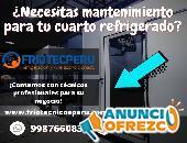 Experts!! Técnicos en MAQUINAS EXHIBIDORAS-(01) 759-0161-Magdalena del Mar