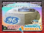 ¡Mejor! Técnicos ^[ GENERAL ELECTRIC ]^017378107 - San Isidro