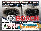 Servicio técnico DE LAVADORAS BOSCH >> 981091335