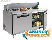 EXPERTS! 017256381 Reparacion«Mesas Refrigeradas»Callao