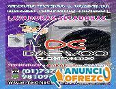 Rimac| Servicio Técnico de Lavadoras DAEWOO a Domicilio 7378107