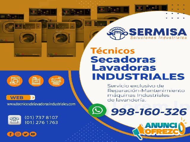 Barranco| técnicos de LAVADORAS SPEED QUEN>>7378107