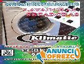 Al Tok3· Servicio técnico LAVADORAS [KLIMATIC] 7378107> Surco