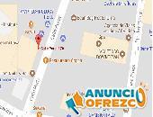 ALQUILER DE OFICINA VIRTUAL CON LICENCIA DE FUNCIONAMIENTO POR  USD 110.00