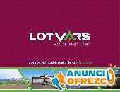 Lotvars Agente Inmobiliario