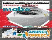 ¡SOLUCIONES! Técnicos de Lavadoras - Secadoras Mabe en Lima San Borja