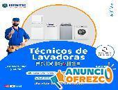 ¡REPARACIONES! REPARACIÓN DE LAVADORAS FRIGIDAIRE  981091335 – Villa el Salvador