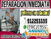 TECNICO DE LAVADORA LG EN LA MOLINA