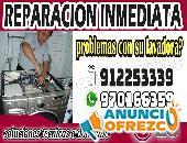TECNICOS DE LAVADORA LG EN SANTA ANITA