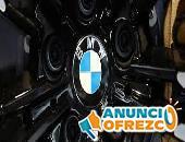REPUESTOS BMW-