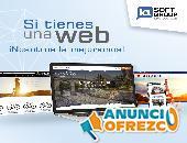 Diseño de paginas web en Arequipa y Lima en Peru